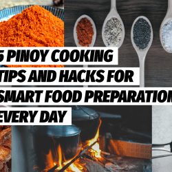 lutong-pinoy-cooking-tips-and-hacks