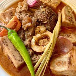 lutong-pinoy-beef-kansi