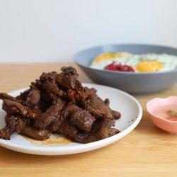 lutong-pinoy-beef-tapa