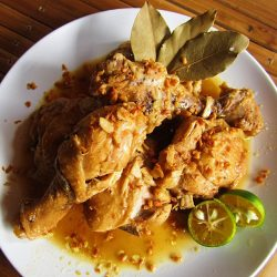lutong-pinoy-chicken-adobo-sa-calamansi