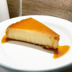 lutong-pinoy-cream-cheese-flan