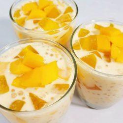 lutong-pinoy-mango-tapioca
