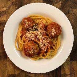 lutong-pinoy-spaghetti-meat-balls