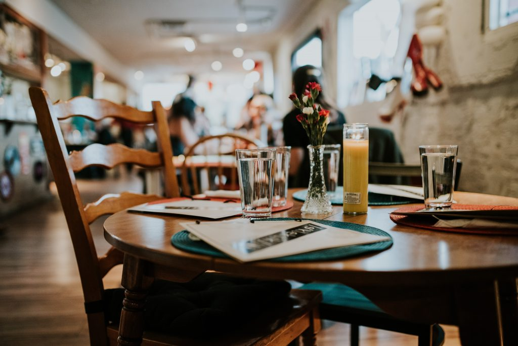 restaurant-filipino-abroad-lutong-pinoy