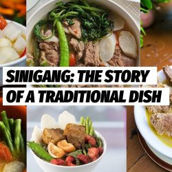 sinigang-story-of-a-traditional-dish