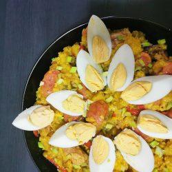 lutong-pinoy-arroz-valenciana-1