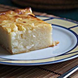 lutong-pinoy-cassava-cake-1