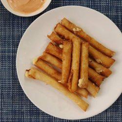lutong-pinoy-cheese-sticks