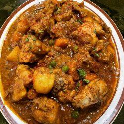 lutong-pinoy-chicken-caldereta-kaldereta