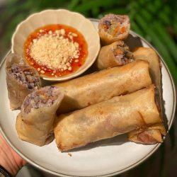 lutong-pinoy-chicken-spring-rolls-v2