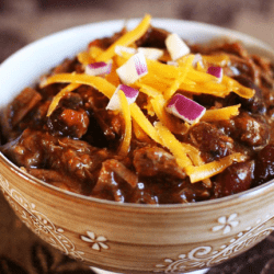 lutong-pinoy-chili-con-carne