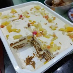 lutong-pinoy-crema-de-fruta