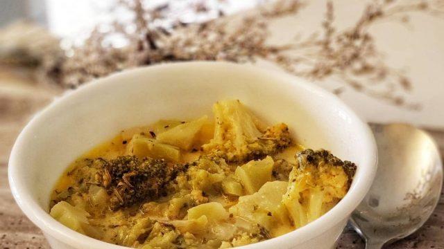 lutong-pinoy-keto-broccoli-soup