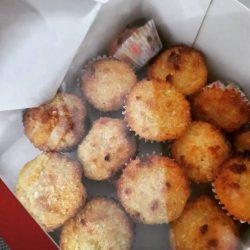 lutong-pinoy-macaroons