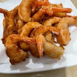 lutong-pinoy-shrimp-tempura