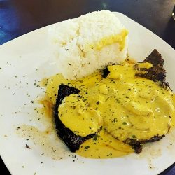 lutong-pinoy-sour-cream-pork-chops