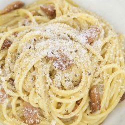 lutong-pinoy-spaghetti-carbonara