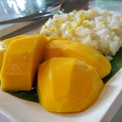 lutong-pinoy-sweet-coconut-rice