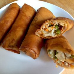 lutong-pinoy-vegetable-lumpia