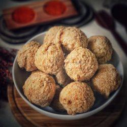 lutongpinoy-beef-meat-balls