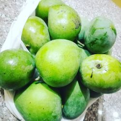 indian-mango-lutong-pinoy-recipe-cover