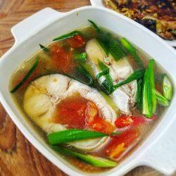 lutong-pinoy-fish-tinola