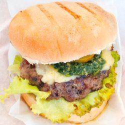 lutong-pinoy-hamburger