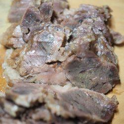 lutong-pinoy-homemade-corned-beef