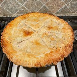 lutong-pinoy-homemade-crust-pie