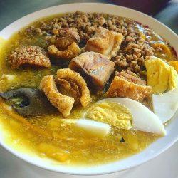 lutong-pinoy-lomi-recipe