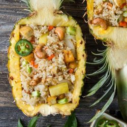 lutong-pinoy-pineapple-fried-rice