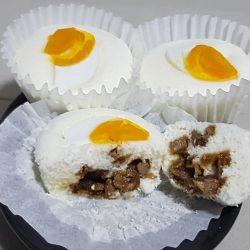 lutong-pinoy-puto-pao