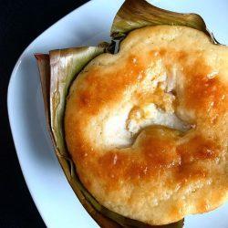 lutong-pinoy-bibingka