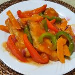 lutong-pinoy-fish-sweet-and-sour