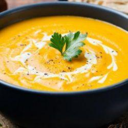 lutong-pinoy-pumpkin-soup-recipe