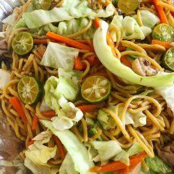 lutong-pinoy-recipe-pancit-canton